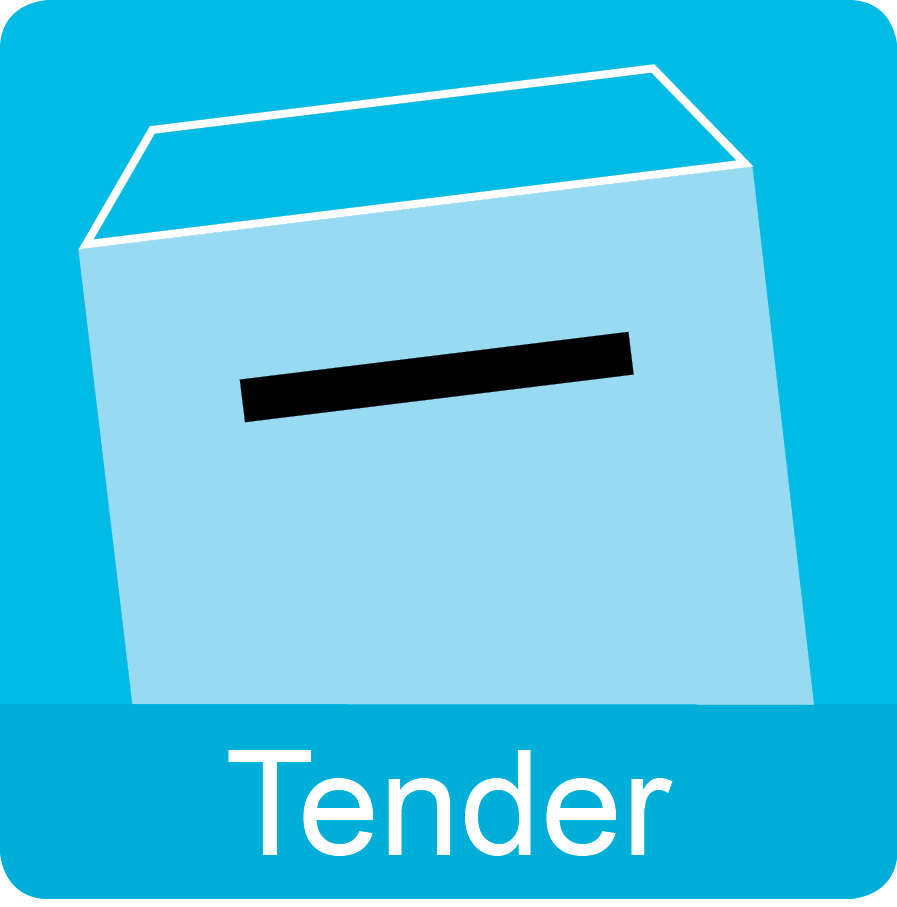 PBAHB-icon-Tender-