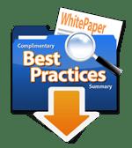 best_practice_img
