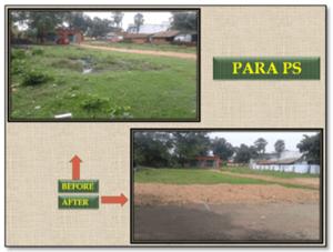 para_clean_ps